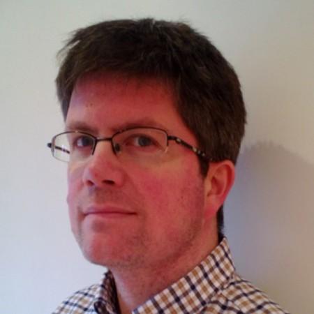 Prof James Thomas