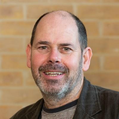 Bernard McCarthy
