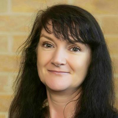 Elaine Finucane