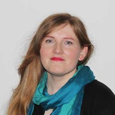 Dr Mairead Furlong