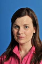 Dr Maria Noonan