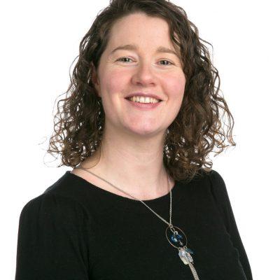 NO REPRO FEE. Sarah Jane Flaherty, UCC. Photo by Tomas Tyner, UCC.